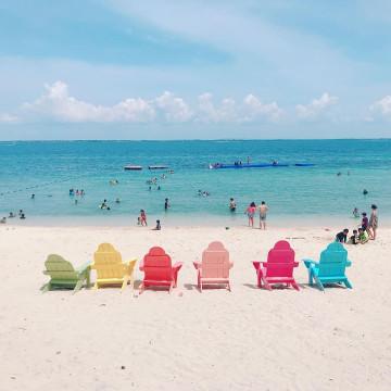 【インスタ映え】セブ島の絶景&かわいいフォトスポット12選!素敵な写真で思い出を残そう!