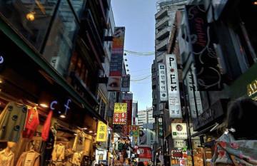 【明洞】韓国通が選ぶサムギョプサルが美味しい店10選!食べ放題や炭火焼、イベリコ豚の店も