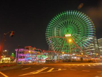 【横浜】みなとみらいにあるカフェ20選!オシャレ・風景が良い・デザート・ご飯が美味しいなど特徴別まとめ