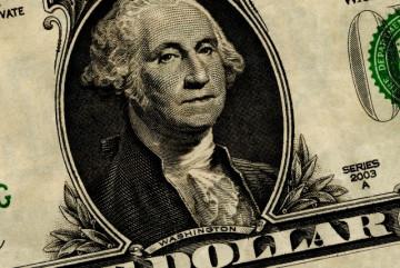 【攻略】グアムの通貨はアメリカドル!レートやお得な両替方法、硬貨が余る問題を解決!