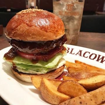 恵比寿で食べる肉ランチのお店9選!焼肉・ステーキ&ハンバーグ・ハンバーガーまとめ!値段や営業時間も!